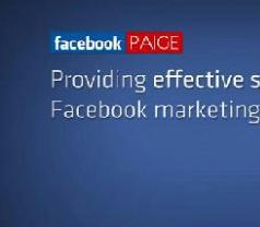 Paige: The FB Marketing Wiz Photos