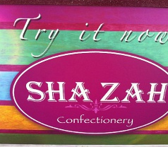 Sha Zah Confectionery Photos