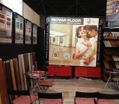 Inovar Marketing (S) Pte Ltd Photos