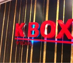 K Box (Orchard) Pte Ltd Photos