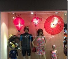 Liferacer Sportswear Pte Ltd Photos