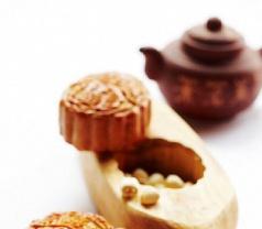Garden Pastry & Cake Pte Ltd Photos