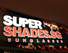 SuperShades Photos