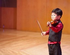 Doreimi Music School Pte Ltd Photos
