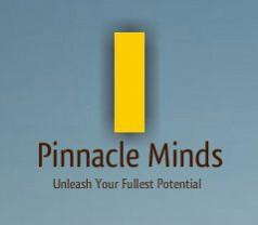 Pinnacle Minds Photos