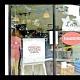 L'etoile Cafe (Owen Road)