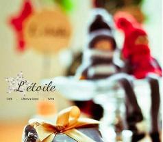 L'etoile Cafe Photos