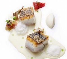 The Garden Restaurant @ Sentosa Photos