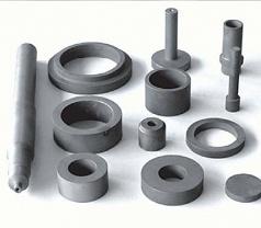 Epes Carbide Pte Ltd Photos