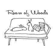Room of Woods Photos