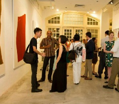 Chan Hori Contemporary Pte Ltd Photos