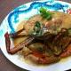 JE Crab Specialist (HDB Bedok)