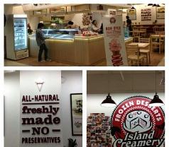 Island Creamery Pte Ltd Photos