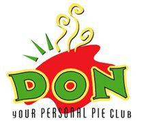 Don Pie Photos