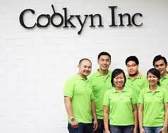 Cookyn Inc Photos