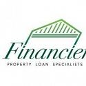 Financier LLP : Singapore's Preferred Property Loan Specialists
