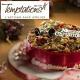 Temptations Cakes Pte Ltd (Joo Chiat Place)