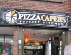 Pizza Capers Pte Ltd Photos