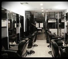 Premium Barbers Photos