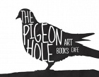 Pigeon Hole Photos