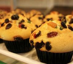 Guru Nice Bakery Photos