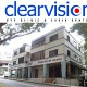 Clearvision Eye Clinic Pte Ltd (Nutmeg Court)