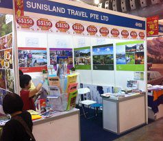 Sun Island Travel Pte Ltd Photos