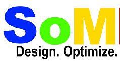 Social Media Enterprise Pte Ltd Photos