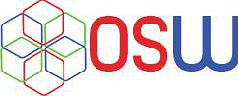 Osweb2design Singapore Pte Ltd Photos
