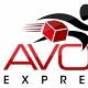 AVOS EXPRESS