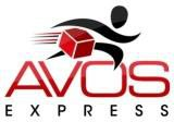AVOS Express Pte Ltd Photos