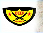 Deep Security Services Pte Ltd Photos