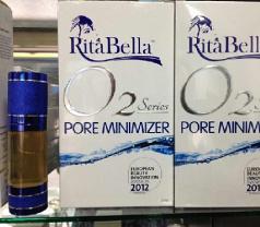 RitaBella (S) Pte Ltd Photos