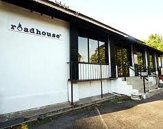 Roadhouse Photos