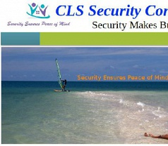 CLS Security Consultancy Photos