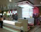 Yogurt Place Pte Ltd Photos