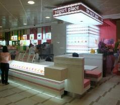 Yogurt Place Pte Ltd Photos