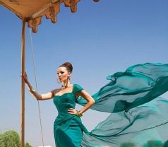 Kai Bridal Couture Photos