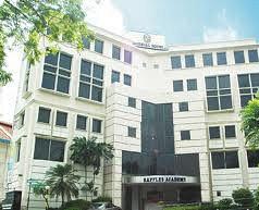Stamford Raffles College Pte Ltd Photos