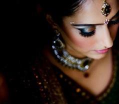 El Shaddai Bridal & Beauty Services Photos