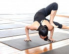 Hom Yoga Pte Ltd Photos