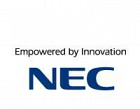 NEC Asia Pacific Pte Ltd Photos