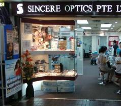 Sincere Optics Pte Ltd Photos