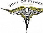 Soul Of Fitness Gym Pte. Ltd   Photos