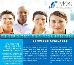 JVKM Consultants Pte Ltd Photos