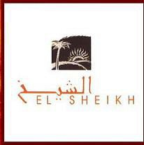 El-Sheikh Restaurant Photos