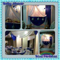 Cahaya Nanie Wedding Services Photos