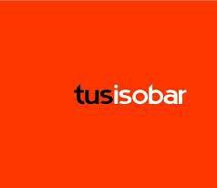 Tus Isobar Photos