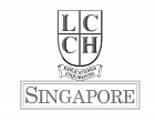 Lcch Asia Pte Ltd Photos