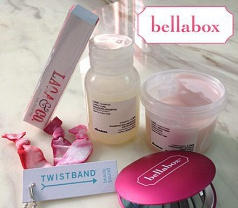 Bellabox Photos